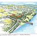 6951652862|1228|2000|2000|glatting|jackson|riverfront|parkway|street|river|chattanooga|design|studio