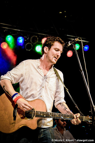 "Frank Turner & The Sleeping Souls 3.3.12-95 • <a style=""font-size:0.8em;"" href=""http://www.flickr.com/photos//6952686503/"" target=""_blank"">View on Flickr</a>"