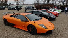 The ultimate Lamborghini line-up (alexsmolik) Tags: paris cars coffee car italian best vehicle lamborghini supercar sv countach lamborghinicountach supercars lineup combo lambo jarama miura italiancars miurasv lamborghinimiura luxuryvehicle carsandcoffee superveloce lamborghinijarama supercombo lamborghinimiurasv aventador lp670 lamborghinilp670sv lp670sv alexsmolik lamborghiniaventador lambocombo lambosupercars carsandcoffeeparis bestlineup bestlamborghini bestlambo