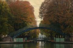 1102 Paris-Canal Saint-Martin 1
