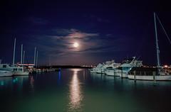 old town full moon-036.jpg (greauxe) Tags: longexposure fullmoon 35mmfilm leicam6classic nightphotos oldtownalexandria wwb epsonv700 silverfastai kodakektar100 voigtlander21mmcolorskopar 35mmfilmkodakektar100leicam6classiclongexposuresilverfastaivoigtlander21mmcolorskoparepsonv700fullmoonnightphotosoldtownalexandria