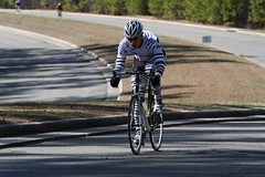 IMG_3814 (Julie Elliott) Tags: feb25 2012mabrarichmondbikeracecarytownbicyclesusacycling