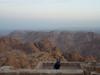 View over Sinai P1160736