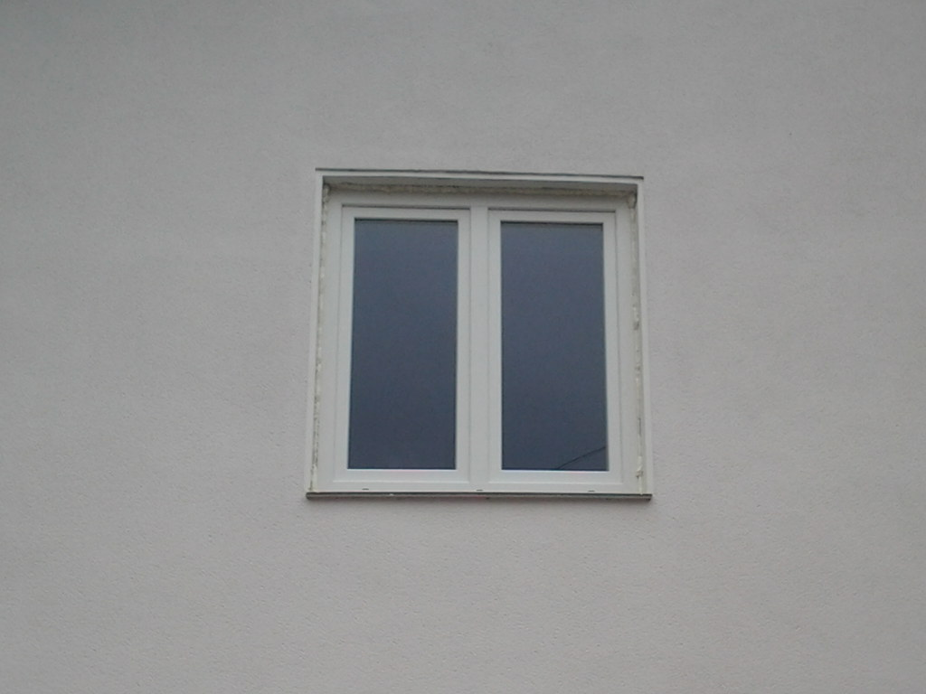 The World s Best s of fenster and sonnenschutz Flickr Hive Mind