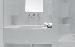 Bathrooms-Dreamscreators-white-290508-022