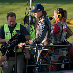 untitled shoot-318.jpg (ray fitzgerald) Tags: nascar rir nascar4272012