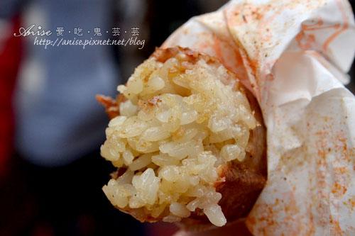 日月潭美食飯飯雞翅011.jpg
