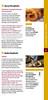 "Guide des artisants - Chambre des Métiers d'Alsace • <a style=""font-size:0.8em;"" href=""http://www.flickr.com/photos/30248136@N08/6980188835/"" target=""_blank"">View on Flickr</a>"