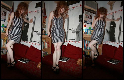 me in my old bedroom, spring of 2008