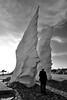 Wings of Peace (ir0nz) Tags: light blackandwhite bw monument israel nikon peace netanya victory tokina worldwarii worldwar worldwar2 ussr redarmy d800 netania flickraward yadlebanim flickrestrellas nikond800 tokina1116mm tokina1116 nikonflickraward