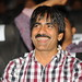 Eega-Movie-Audio-Function-Justtollywood.com_125