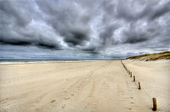 """Lonely Beach • <a style=""""font-size:0.8em;"""" href=""""http://www.flickr.com/photos/45090765@N05/7068295561/"""" target=""""_blank"""">View on Flickr</a>"""