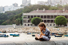 (Kevin Law Photography) Tags: mobile hongkong yahoo google search flickr kevin sony images law  photos  wwwflickrcom weibo flickr twitter googlephotos flickr images 500px image google tumblr search kevinlaw search getty  yahoo kevin explore hongkongphotographer blog kevinlawphotography image kevinphotography bestphotosoftheworld theworldsbestphotos worldsfamousphotos  hk wwwmflickrcom kevin lawkevin google nex7 instagram wwwgooglecomhk hongkongportraitphotographer hkphotographer sonynex7 line   klawphotography wwwfotopnet wwwgettyimagescom gettyimagescom kevinkevin kevinlawhk hkkevinlaw wechat kevinlaw kevin lawkevin kevingoogle kevinlawgoogle kevingooglephotos wwwgooglecom yahoo hkyahoocom  wwwflickrcomphotoskevinlawhk