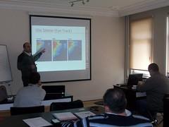 MarkeFront - Arama Motoru Optimizasyonu Eğitimi -  12.04.2012 (10)