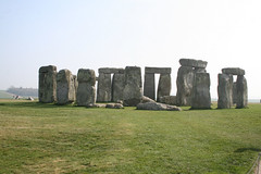 Stonehenge - 6 (lemoncat1) Tags: uk england monument unitedkingdom stonehenge salisbury prehistoric salisburyplain bronzeage neolithic amesbury a303 wiltsshire