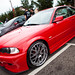 "BMW E46 • <a style=""font-size:0.8em;"" href=""http://www.flickr.com/photos/54523206@N03/7105887013/"" target=""_blank"">View on Flickr</a>"