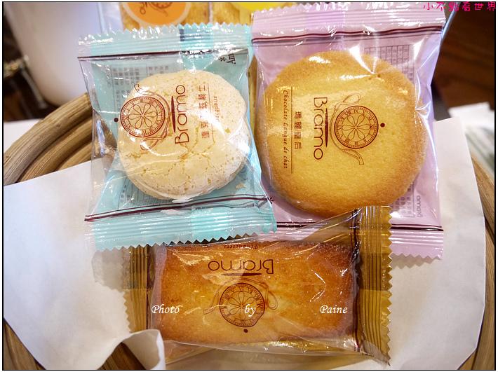 台北土城AMO阿默蛋糕 (12).JPG