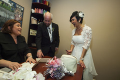 Wedding Ceremony (116)