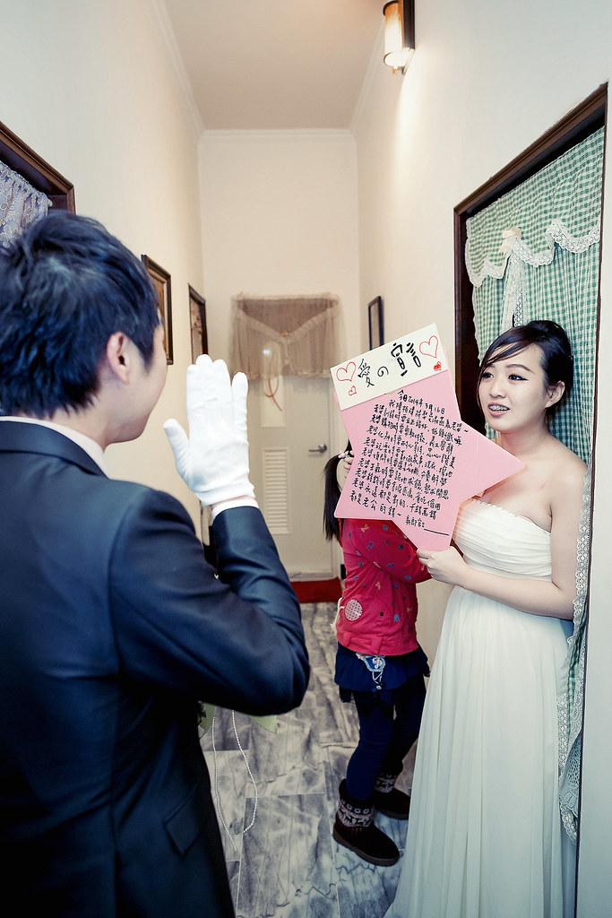 柏瑋&淑燕Wedding-109