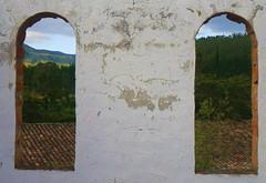 IMGP1038 (Scotty Nic) Tags: lucy hacienda otavalo cusin