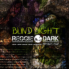 Blind Sight Album Cover