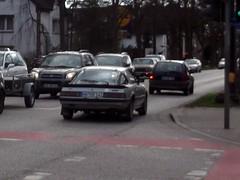 Mazda RX-7 SA (junktimers) Tags: sa mazda rx7