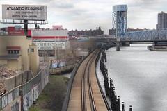 IMG_9162 (GojiMet86) Tags: new york city nyc railroad point oak link csx