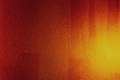 Sunrise (ri Sa) Tags: sunlight wall sunrise finland helsinki indoor