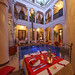 "Riad Africa - African Pool & Atrium (4) • <a style=""font-size:0.8em;"" href=""http://www.flickr.com/photos/125300167@N05/26412835453/"" target=""_blank"">View on Flickr</a>"