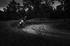 DSC_9613-2 (rooneyjuneproductions) Tags: motocross handsomeboy foxracing