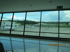 puerta plata Airport (Steve Cut) Tags: puertaplata caribbean dominicanrepublic sosua beach airport