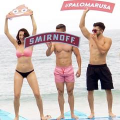 IMG_1677 (danimaniacs) Tags: shirtless woman man hot sexy guy beard mexico hunk bikini puertovallarta trunks swimsuit stud scruff