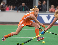 16081608 (roel.ubels) Tags: usa hockey sport nederland vs hilversum oranje fieldhockey 2016 oefenwedstrijd topsport