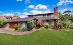 13 Applegum Place, Mount Riverview NSW