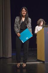 Diploma banaketa GADE Bidasoa067 (Enpresagintza) Tags: 2016 gade bidasoa diplomabanaketa enpresagintza