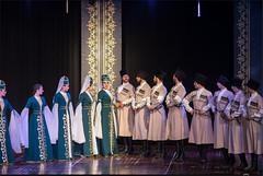 Circassian Folk Dance by Elbruz Halk Danslar Topluluu (listera_ovata) Tags: dance folk ankara circassian elbruz erkez erkes olympusom200mmf4 elbruzhalkdanslartopluluu