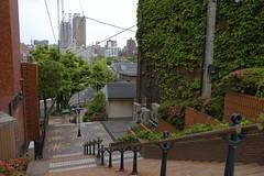 (photomovin) Tags: podcast japan radio itunes photowalk photowalking photomovin