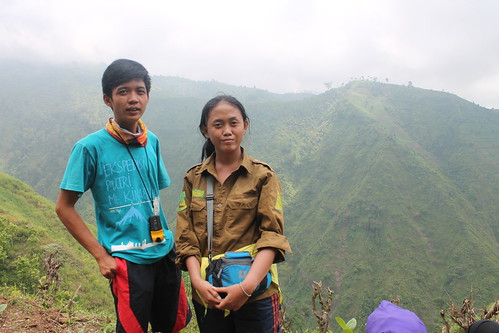 "Pendakian Sakuntala Gunung Argopuro Juni 2014 • <a style=""font-size:0.8em;"" href=""http://www.flickr.com/photos/24767572@N00/27093780041/"" target=""_blank"">View on Flickr</a>"