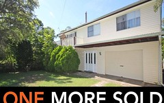 100 Sherwood Road, Aldavilla NSW