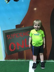 "Paul's Last Superhero Soccer Practice • <a style=""font-size:0.8em;"" href=""http://www.flickr.com/photos/109120354@N07/27129623762/"" target=""_blank"">View on Flickr</a>"