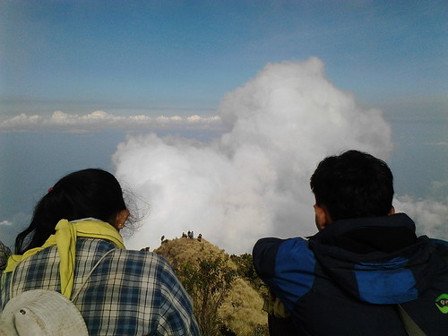 "Pengembaraan Sakuntala ank 26 Merbabu & Merapi 2014 • <a style=""font-size:0.8em;"" href=""http://www.flickr.com/photos/24767572@N00/27129671856/"" target=""_blank"">View on Flickr</a>"