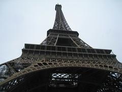 Pariz (Zinka Ivankovi) Tags: pariz eiffelovtoranj