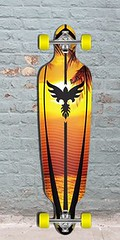 Longboards USA - Sun (longboardsusa) Tags: usa sun skate skateboards longboards longboarding