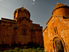 ARM010 (hrayrag) Tags: travel church armenia 2011