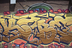 Letters (Rodosaw) Tags: street chicago art photography graffiti culture kobe documentation subculture cik edsk of