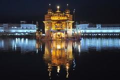 India - Punjab - Amritsar - Golden Temple - 348 (asienman) Tags: india sikh punjab amritsar gurudwara goldentemple harmandirsahib asienmanphotography