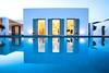 5 Bedroom Deluxe Villa - Paros #23