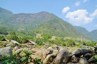 sapa - vietnam 30