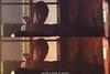 03 (Black Soshi) Tags: sexy beautiful design gorgeous stephanie capture tiffany heartbreak edit mv hwang heartbreakhotel fany soshi fanedit snsd stephaniehwang tiffanyhwang hwangtiffany snsdtiffany blacksoshi hwangmiyoung xolovestephi snsdcapture