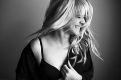 Renata Milans (luisvictorr) Tags: lifestyle boudoir bestportraitsaoi boudoirph vluisphoto boudoirpic